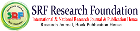 SRF Research Foundation